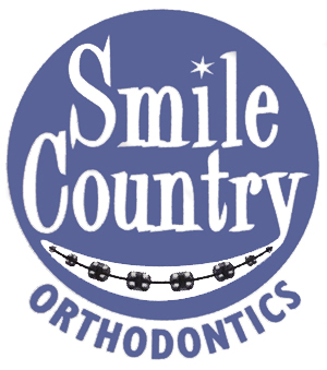 Smile Country Orthodontics